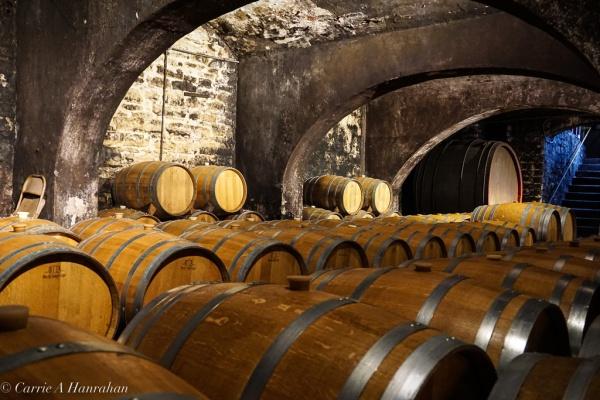 Stone Hill Winery-15