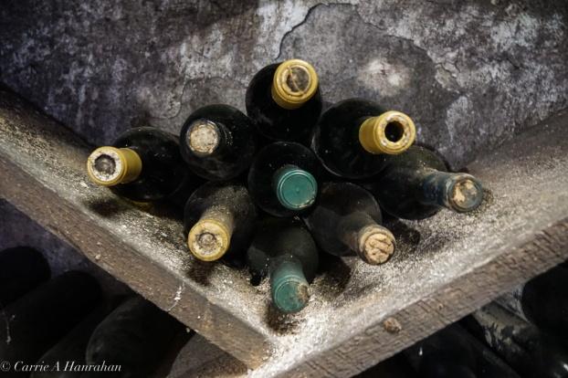 Stone Hill Winery-19