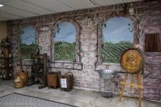 Beachaven Vineyards-20