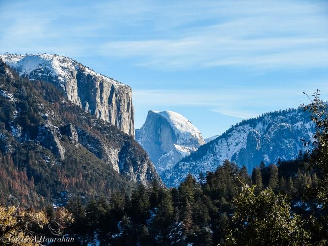 Yosemite1-9