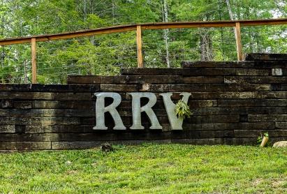 Roaring River_-8