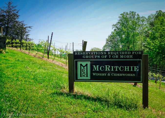 McRitchie Winery_-8