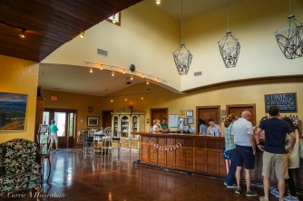 Linville Falls Winery-15