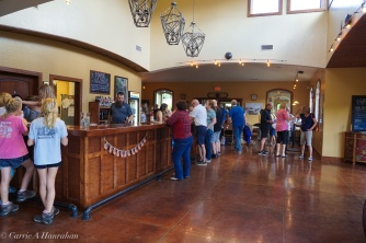 Linville Falls Winery-18