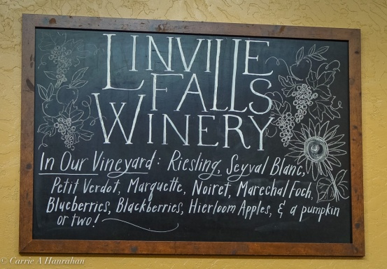 Linville Falls Winery-19