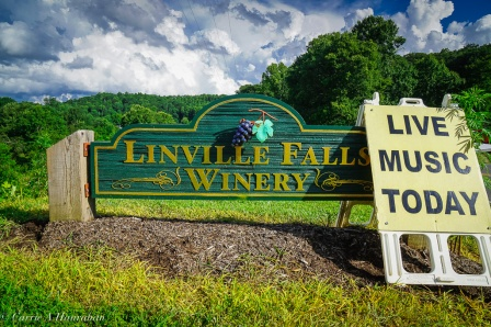 Linville Falls Winery-28